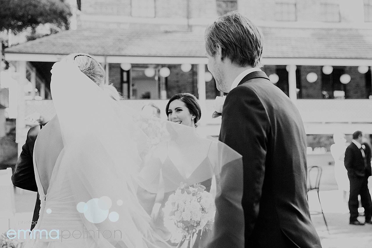 Jenna & Ben Lamonts Bishops House Wedding 062.jpg