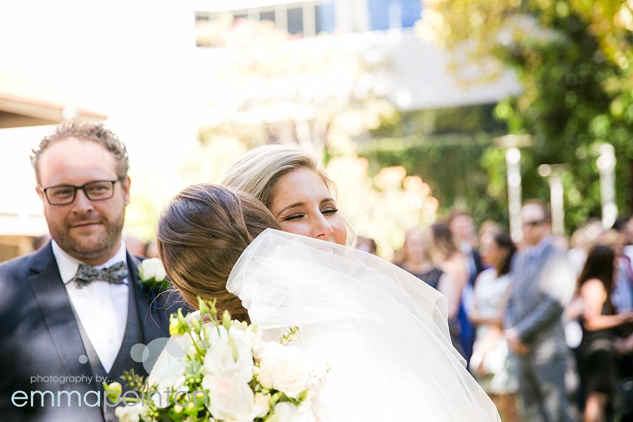 Jenna & Ben Lamonts Bishops House Wedding 064.jpg
