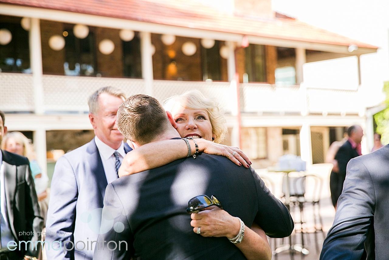 Jenna & Ben Lamonts Bishops House Wedding 065.jpg