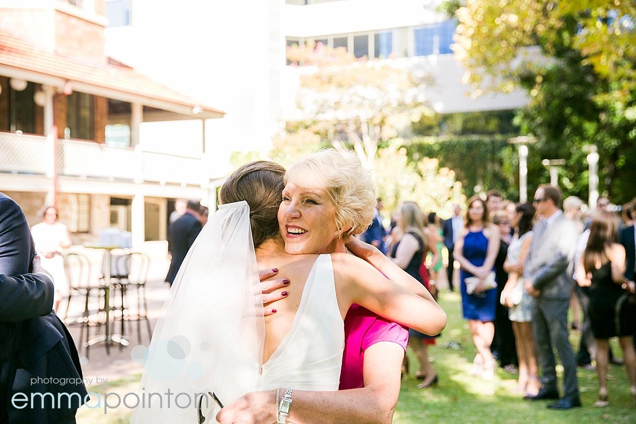 Jenna & Ben Lamonts Bishops House Wedding 067.jpg