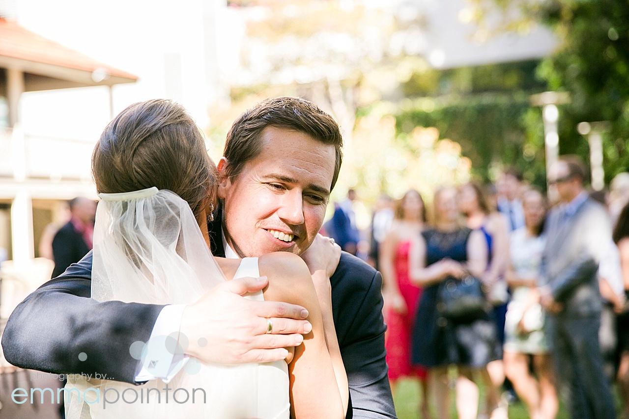 Jenna & Ben Lamonts Bishops House Wedding 066.jpg