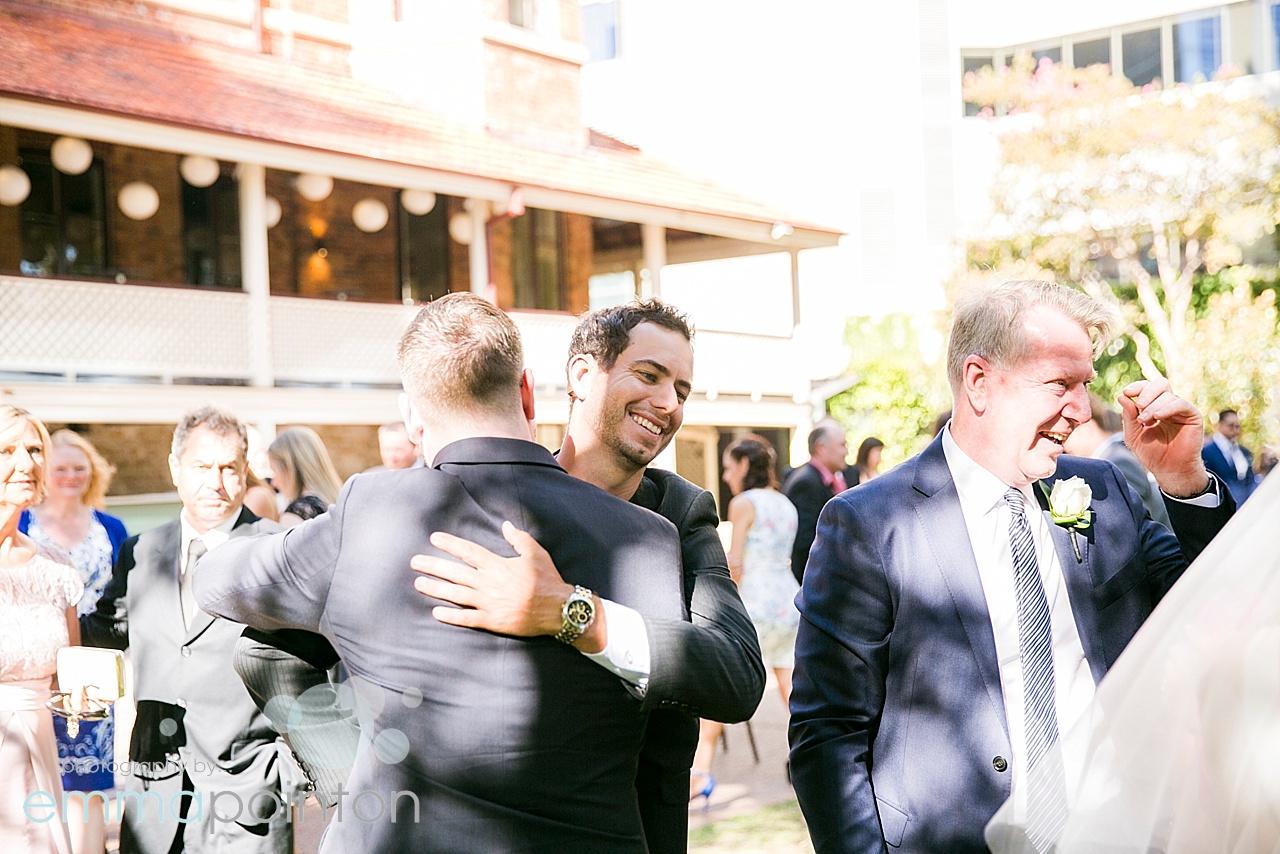 Jenna & Ben Lamonts Bishops House Wedding 068.jpg
