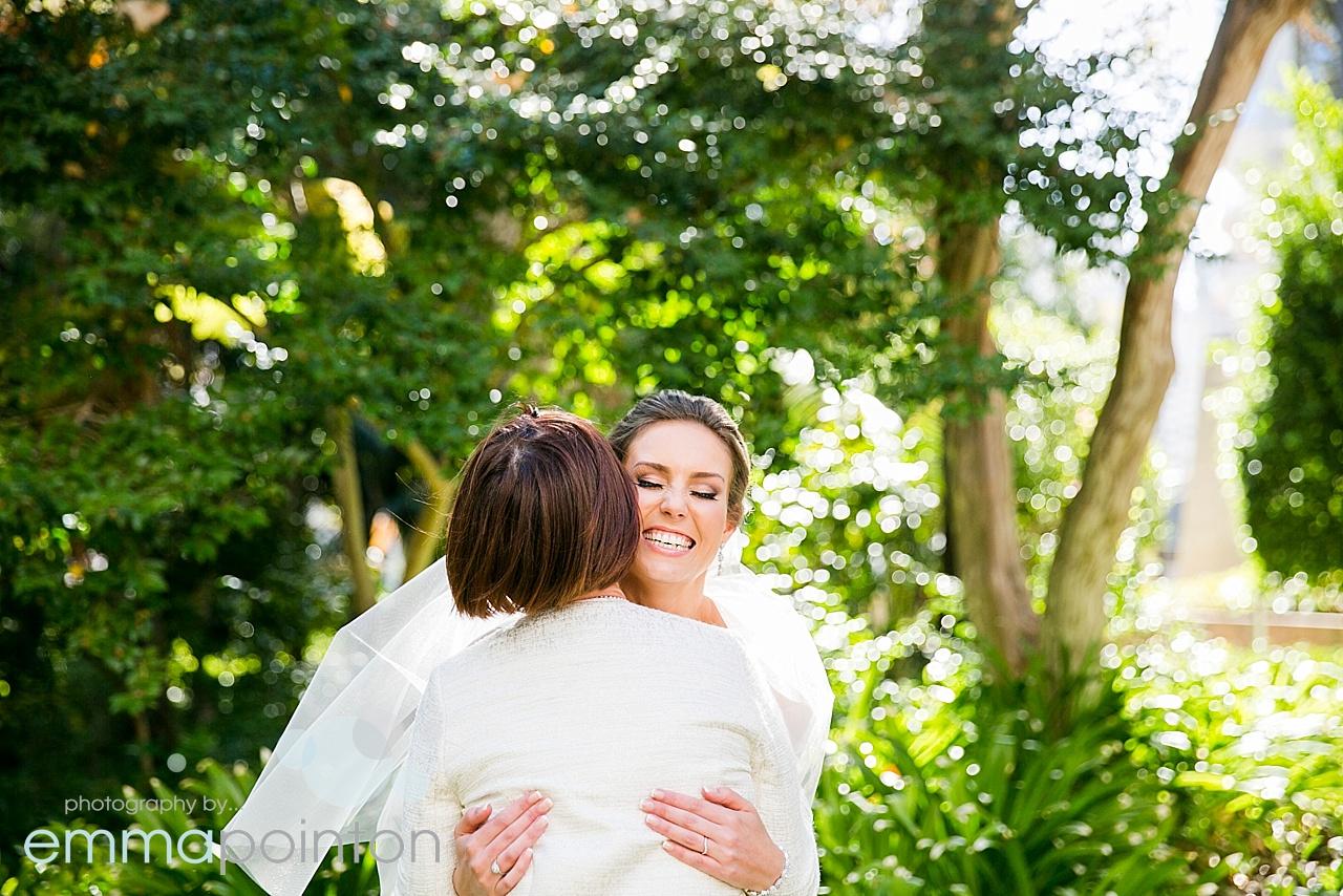 Jenna & Ben Lamonts Bishops House Wedding 070.jpg