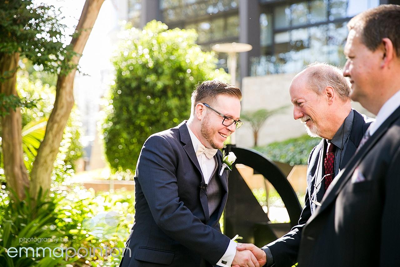Jenna & Ben Lamonts Bishops House Wedding 071.jpg