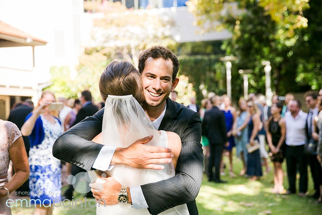 Jenna & Ben Lamonts Bishops House Wedding 069.jpg