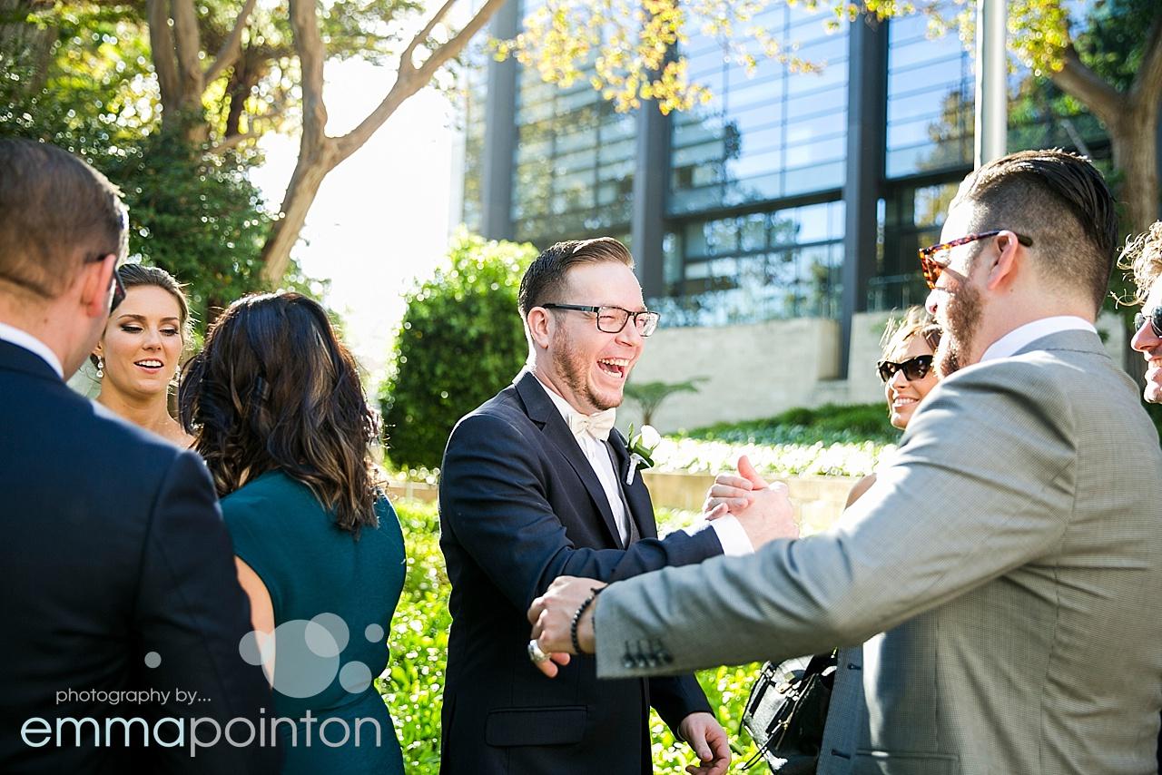 Jenna & Ben Lamonts Bishops House Wedding 074.jpg
