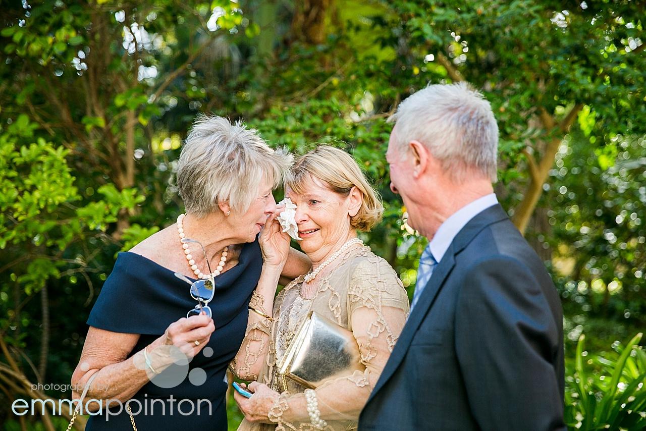 Jenna & Ben Lamonts Bishops House Wedding 073.jpg