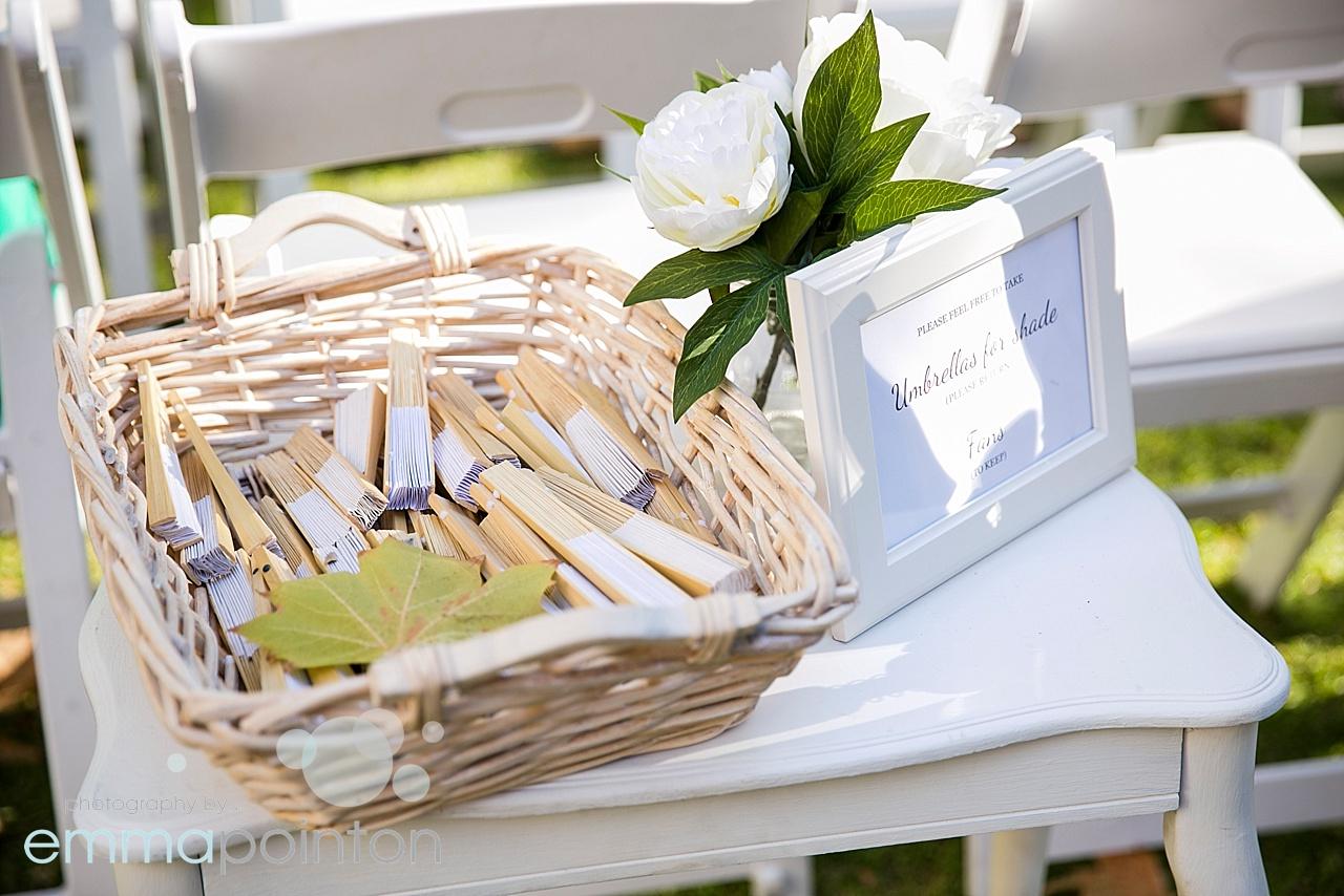 Jenna & Ben Lamonts Bishops House Wedding 075.jpg