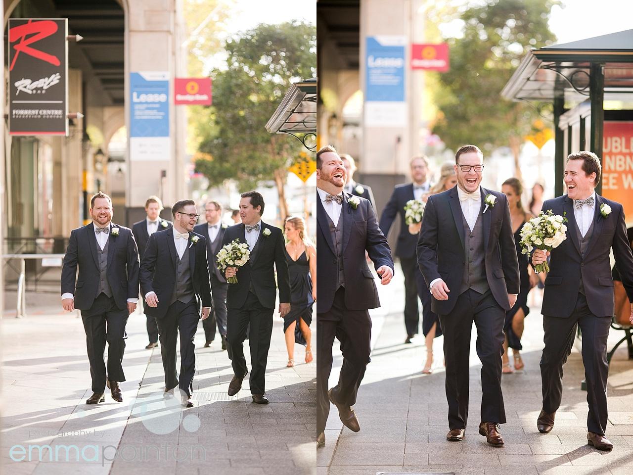 Jenna & Ben Lamonts Bishops House Wedding 077.jpg