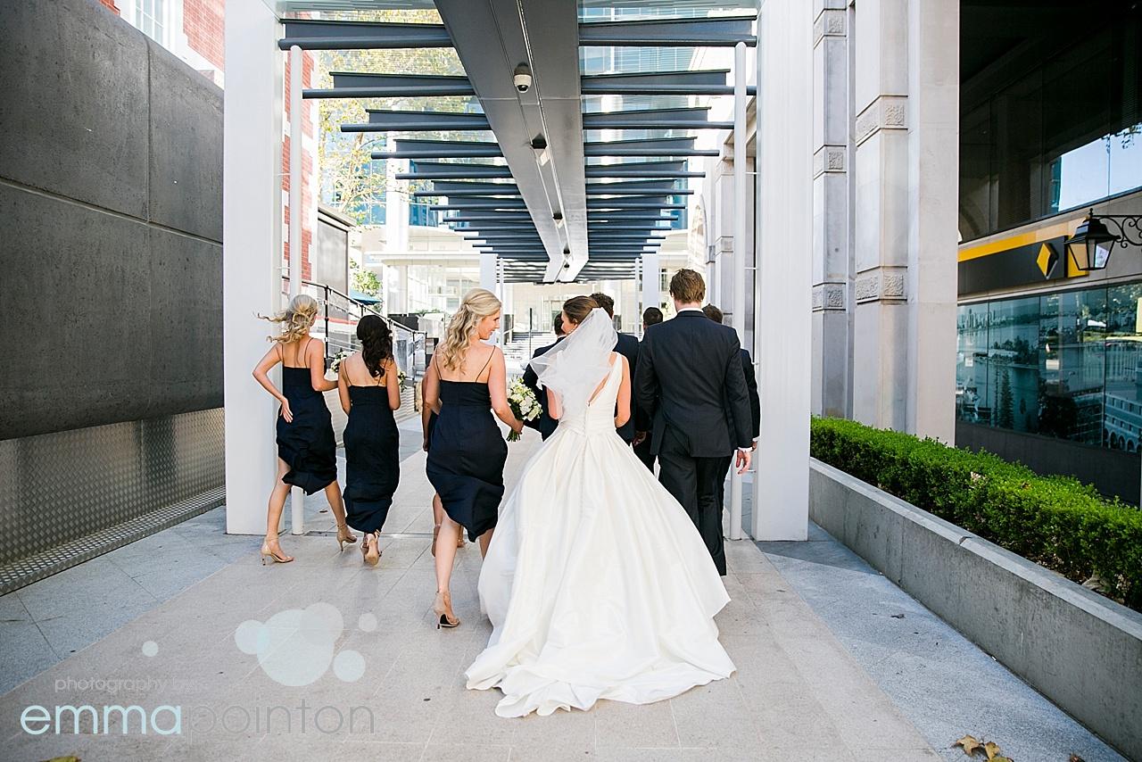 Jenna & Ben Lamonts Bishops House Wedding 076.jpg