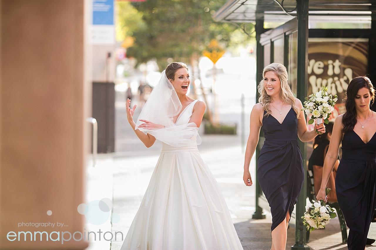 Jenna & Ben Lamonts Bishops House Wedding 078.jpg