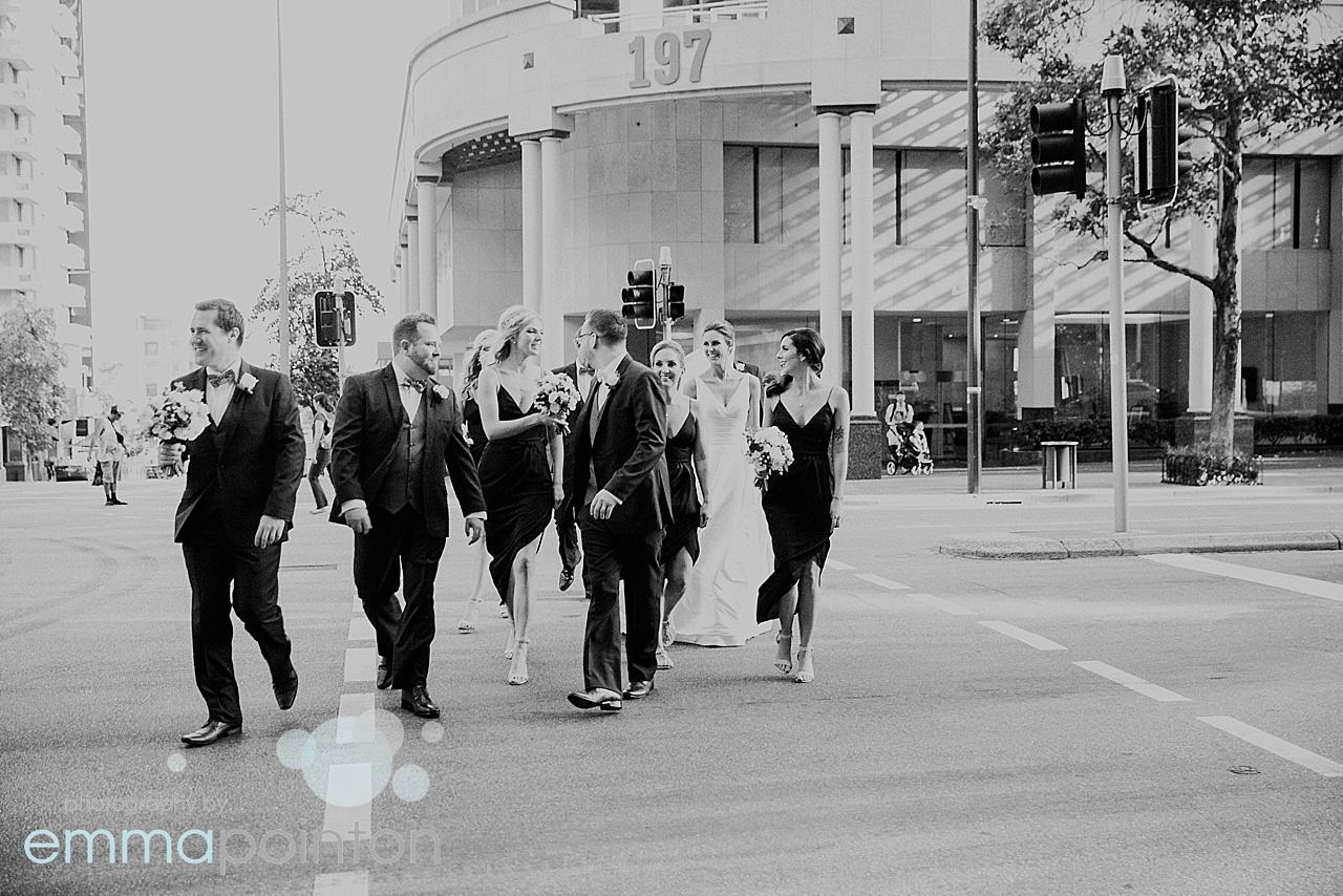 Jenna & Ben Lamonts Bishops House Wedding 079.jpg