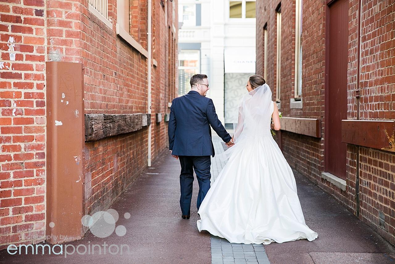 Jenna & Ben Lamonts Bishops House Wedding 080.jpg