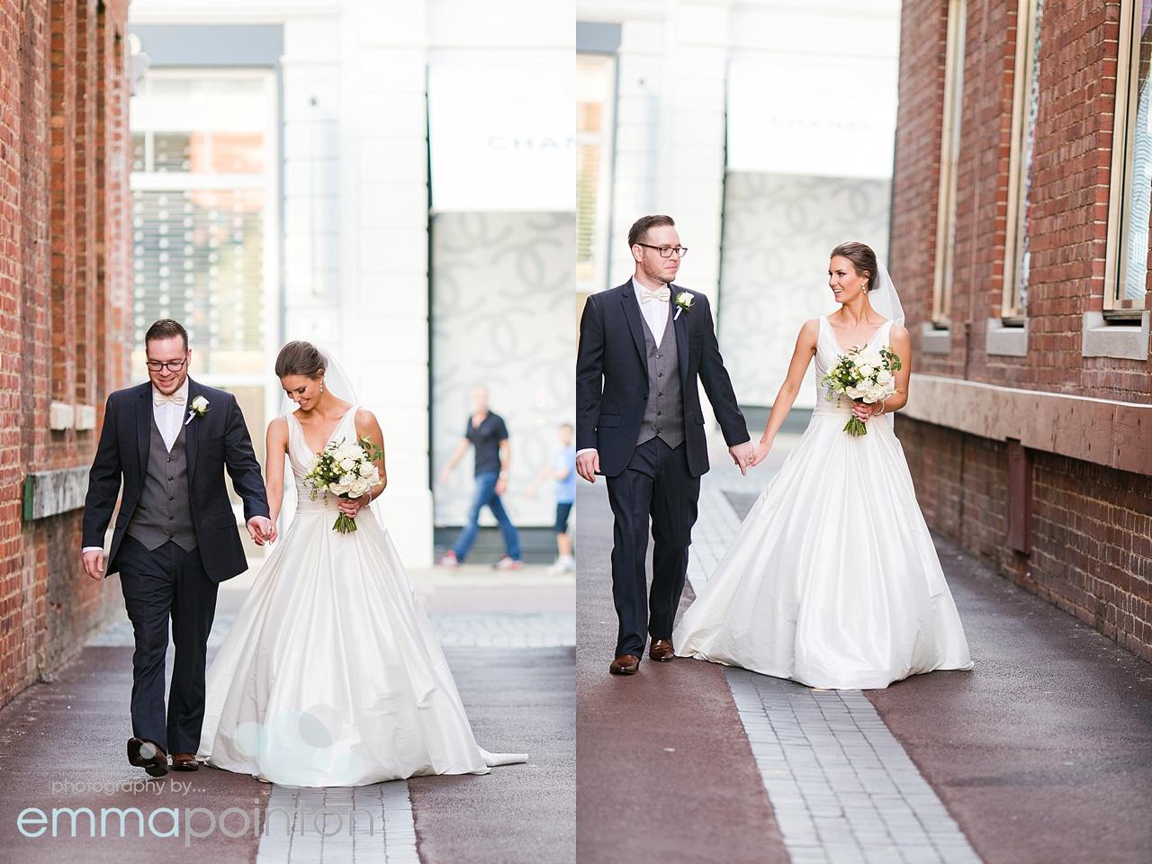 Jenna & Ben Lamonts Bishops House Wedding 082.jpg