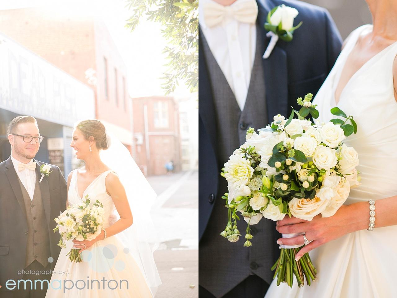 Jenna & Ben Lamonts Bishops House Wedding 083.jpg