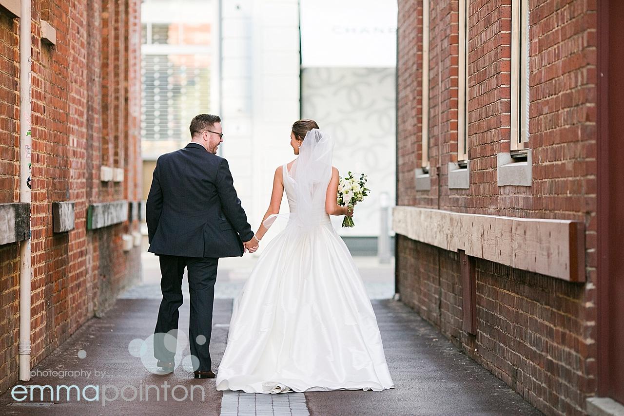 Jenna & Ben Lamonts Bishops House Wedding 081.jpg