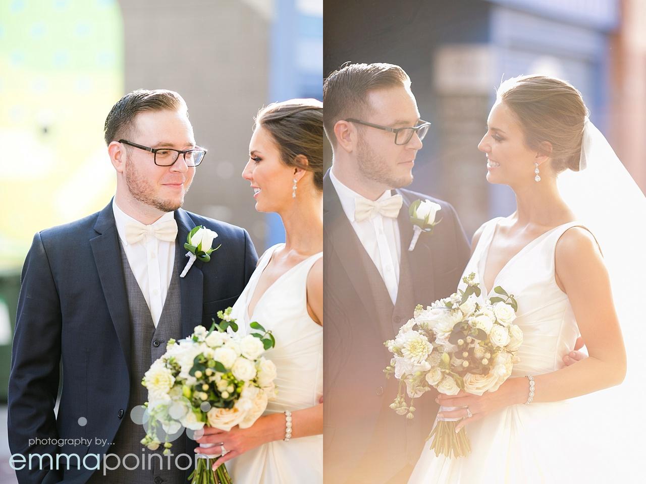 Jenna & Ben Lamonts Bishops House Wedding 084.jpg