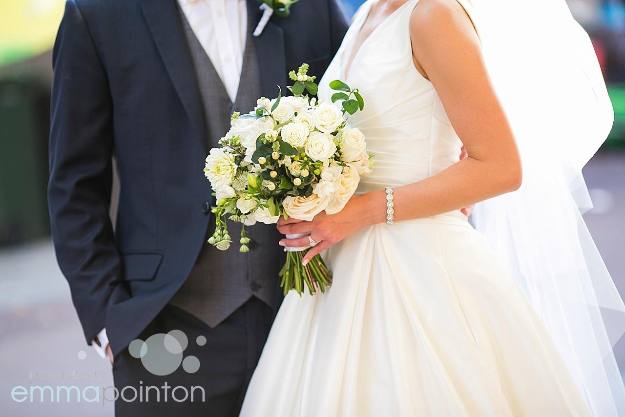 Jenna & Ben Lamonts Bishops House Wedding 085.jpg