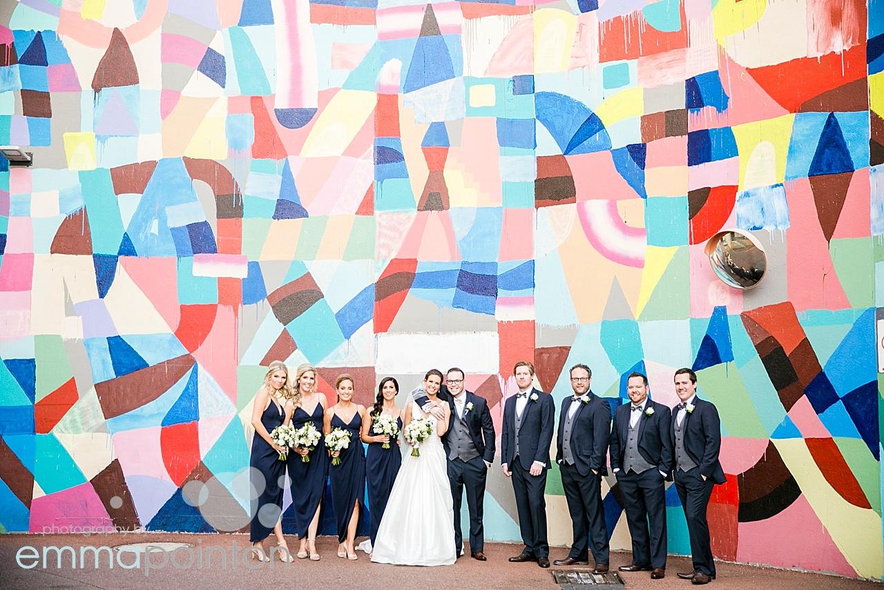 Jenna & Ben Lamonts Bishops House Wedding 088.jpg