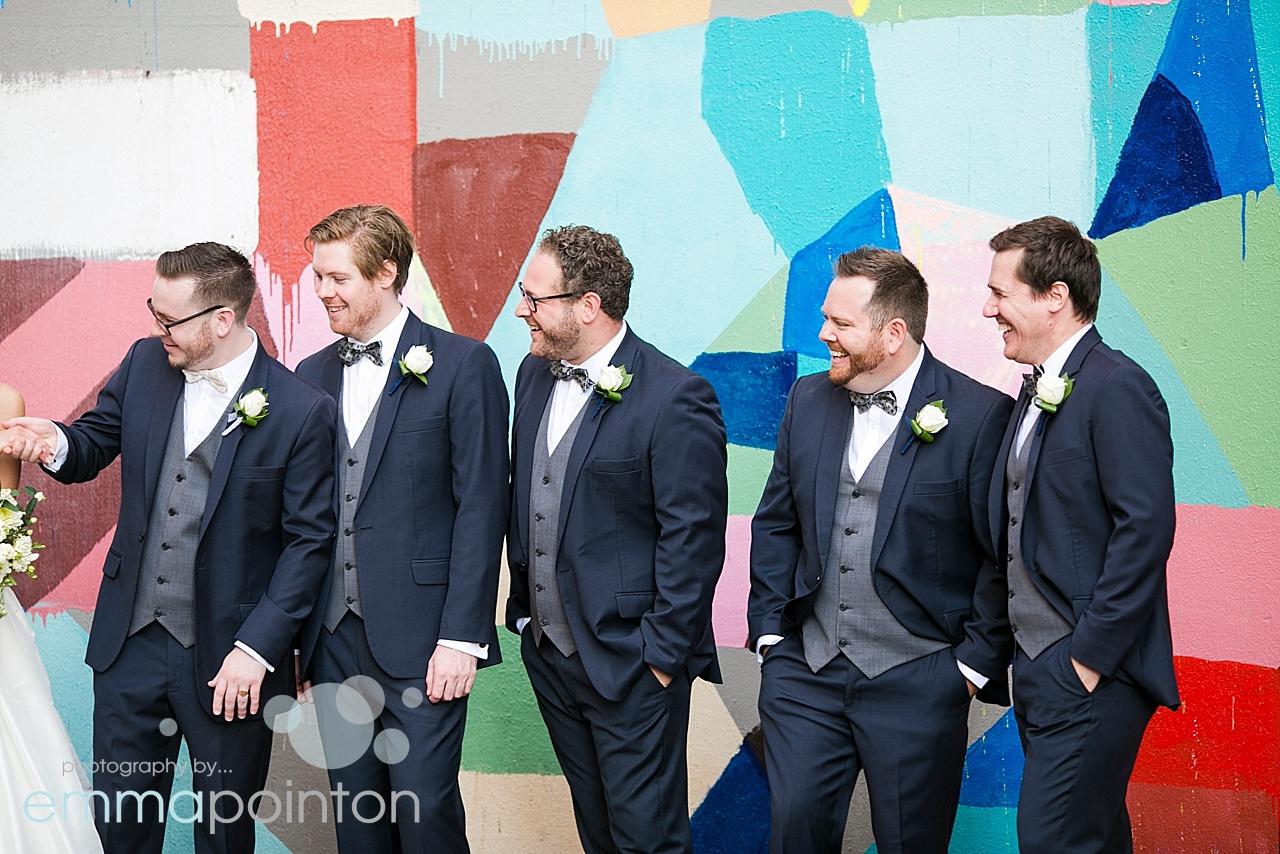 Jenna & Ben Lamonts Bishops House Wedding 091.jpg