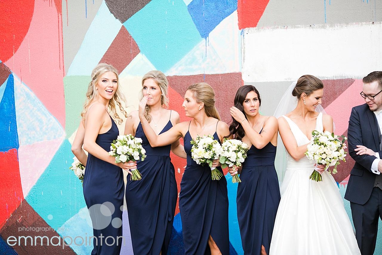 Jenna & Ben Lamonts Bishops House Wedding 090.jpg