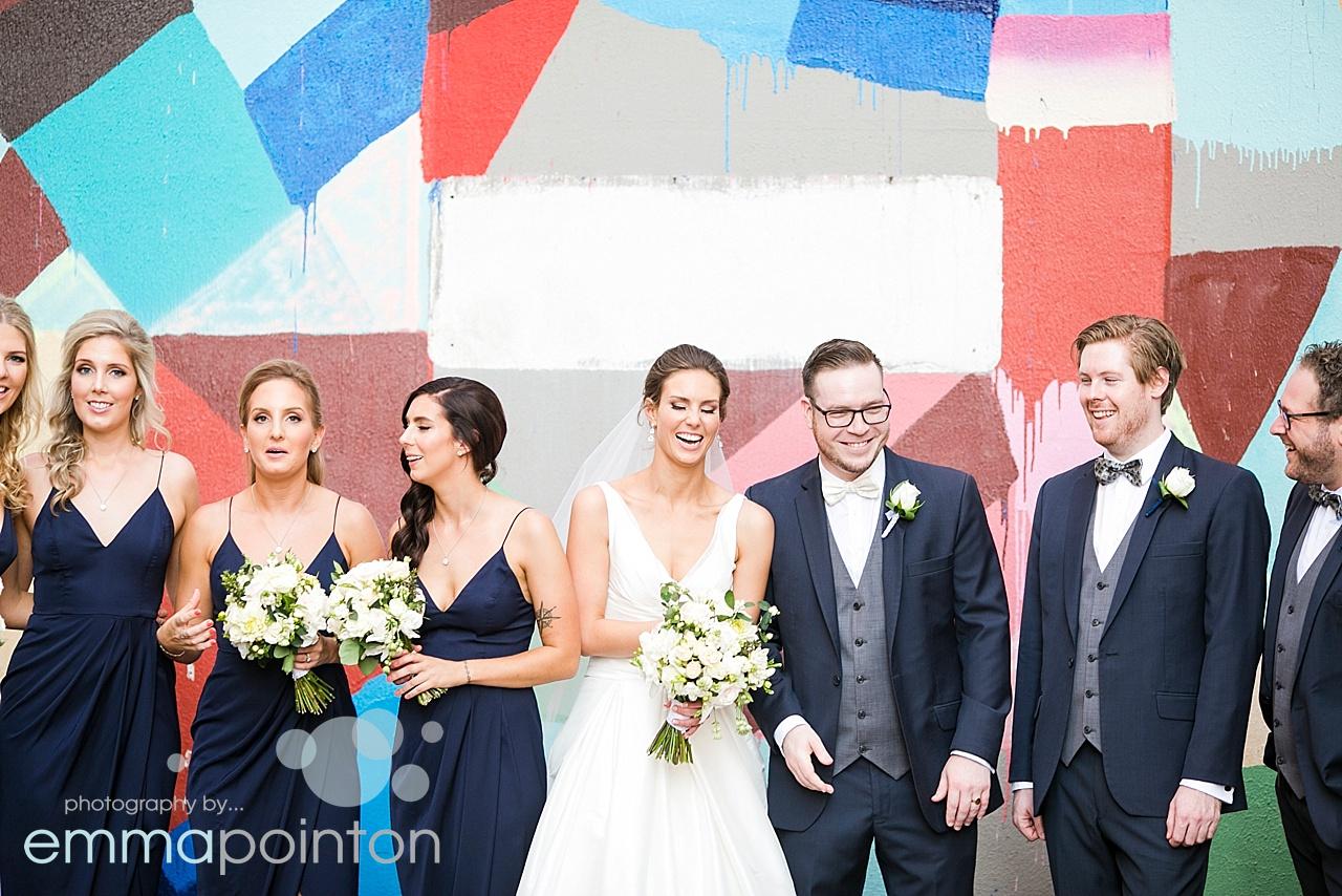 Jenna & Ben Lamonts Bishops House Wedding 092.jpg