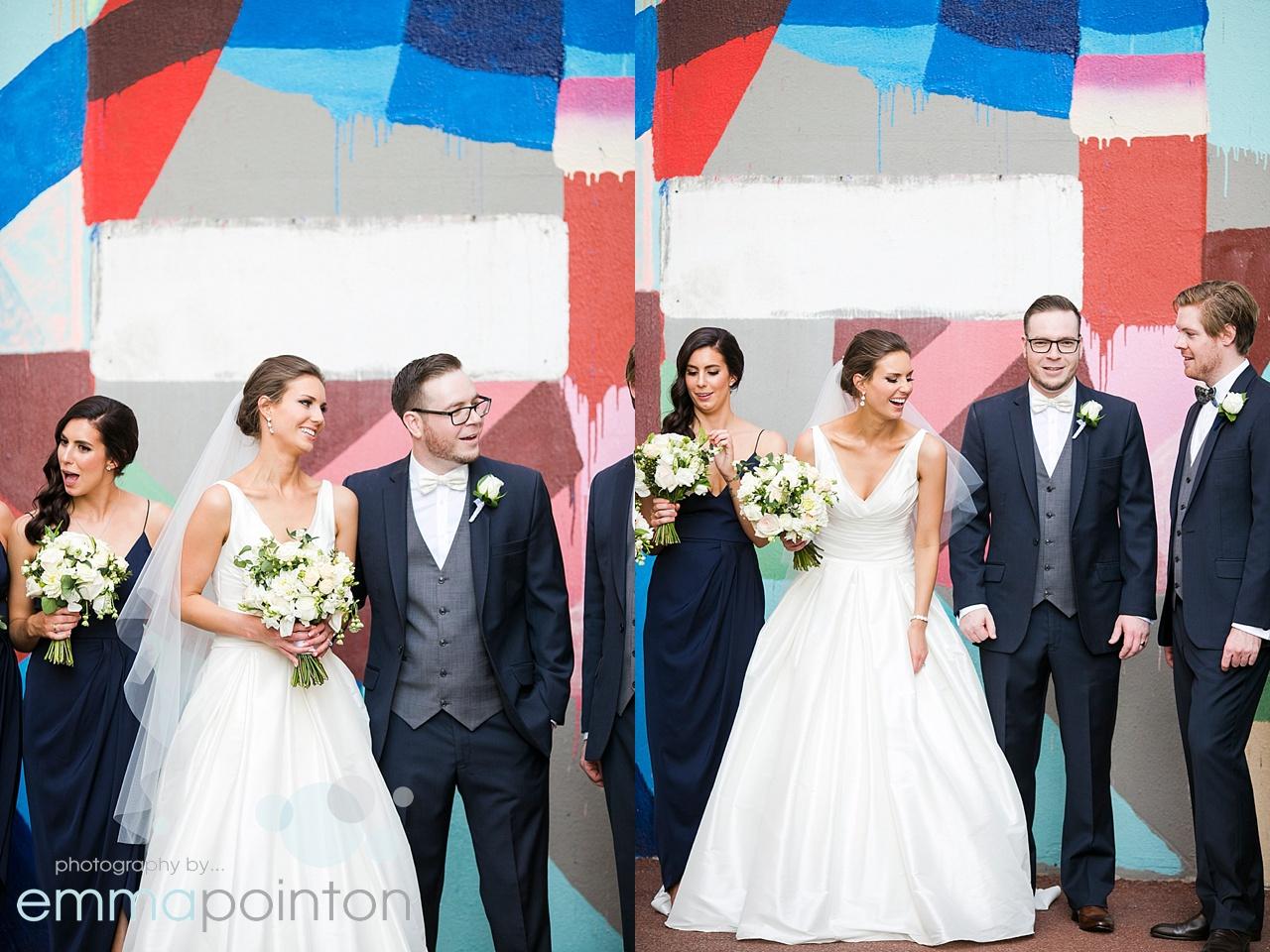 Jenna & Ben Lamonts Bishops House Wedding 094.jpg