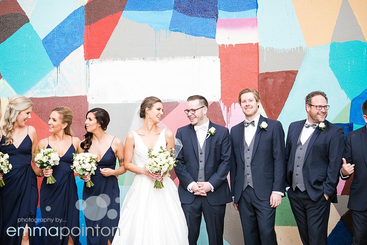 Jenna & Ben Lamonts Bishops House Wedding 093.jpg