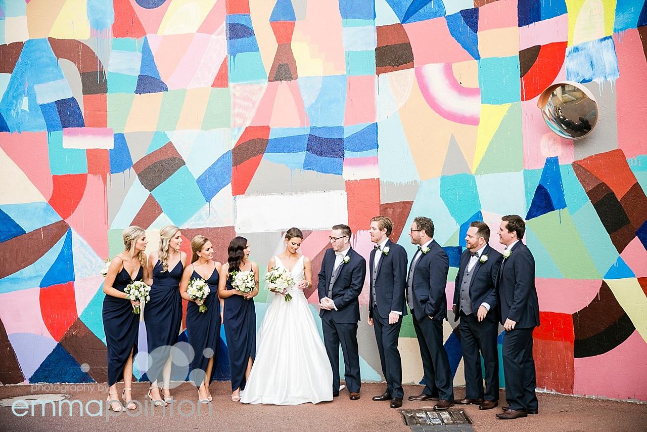 Jenna & Ben Lamonts Bishops House Wedding 095.jpg