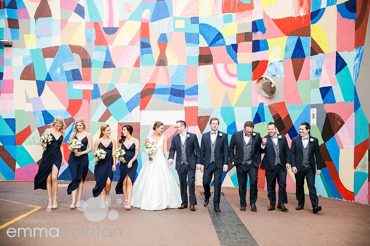 Jenna & Ben Lamonts Bishops House Wedding 096.jpg