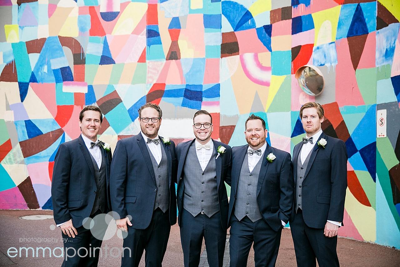 Jenna & Ben Lamonts Bishops House Wedding 098.jpg