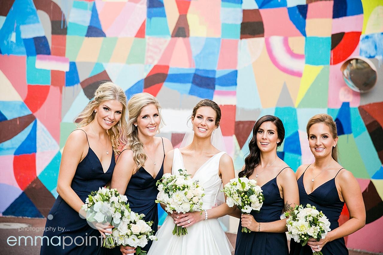 Jenna & Ben Lamonts Bishops House Wedding 097.jpg