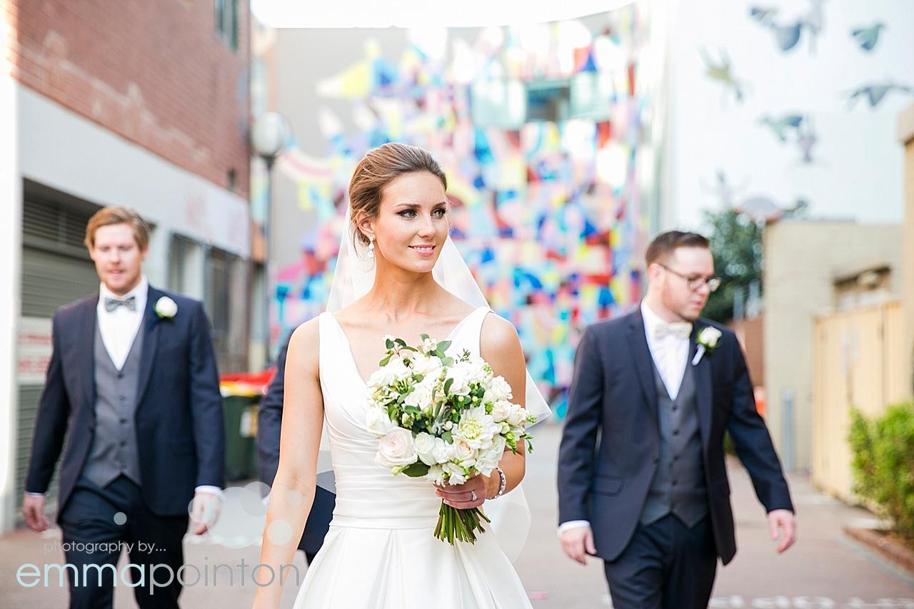 Jenna & Ben Lamonts Bishops House Wedding 099.jpg