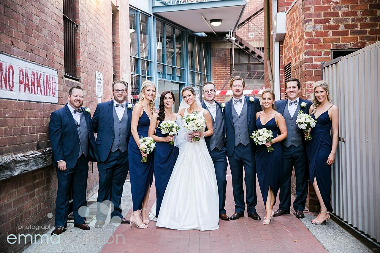 Jenna & Ben Lamonts Bishops House Wedding 100.jpg