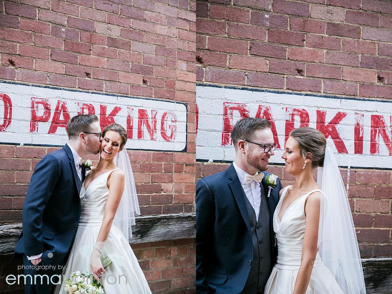 Jenna & Ben Lamonts Bishops House Wedding 101.jpg