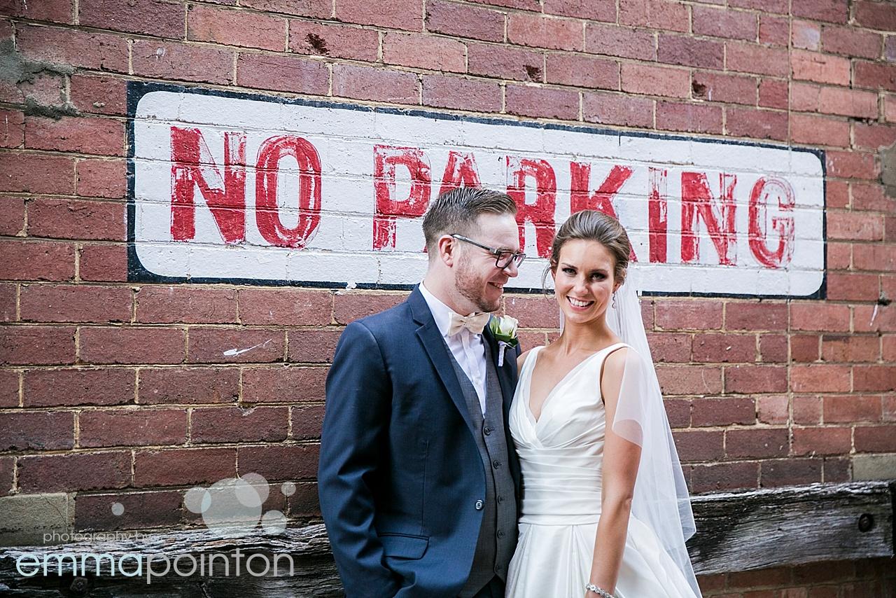 Jenna & Ben Lamonts Bishops House Wedding 102.jpg