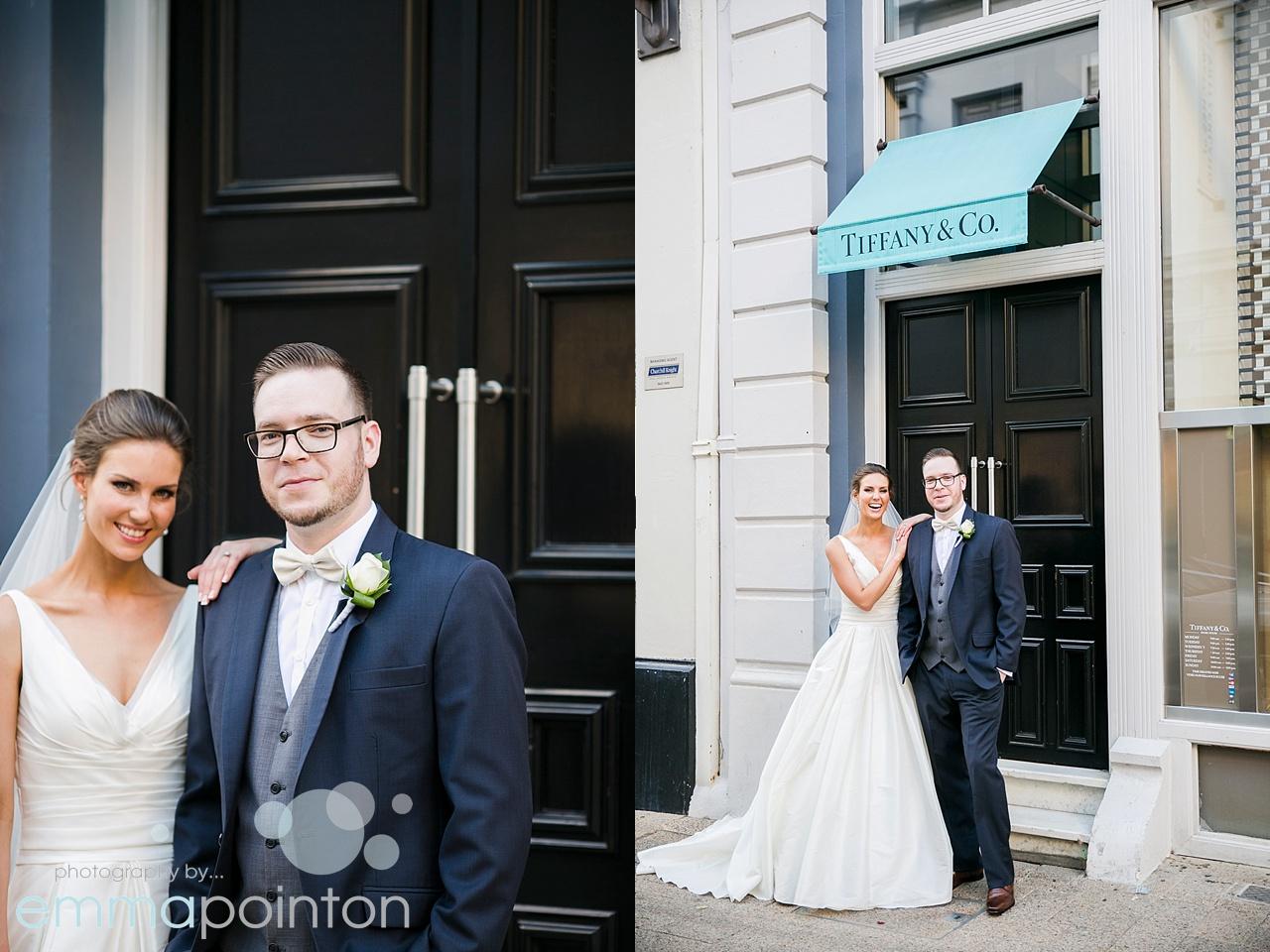 Jenna & Ben Lamonts Bishops House Wedding 104.jpg