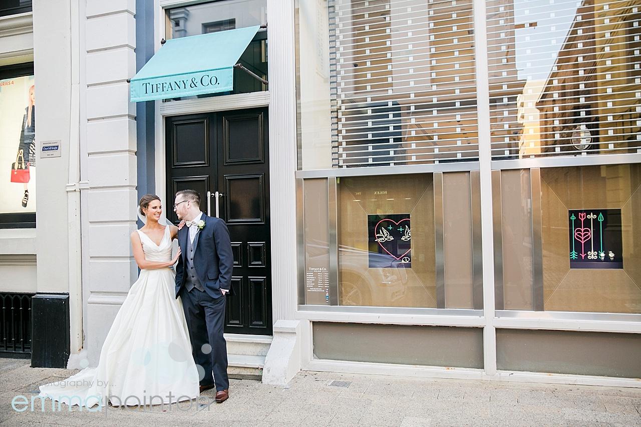 Jenna & Ben Lamonts Bishops House Wedding 105.jpg