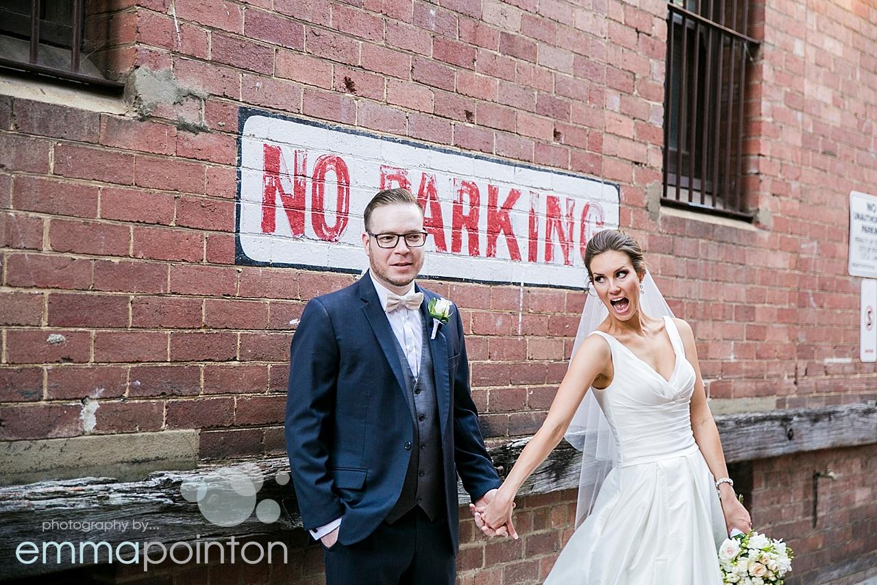 Jenna & Ben Lamonts Bishops House Wedding 103.jpg