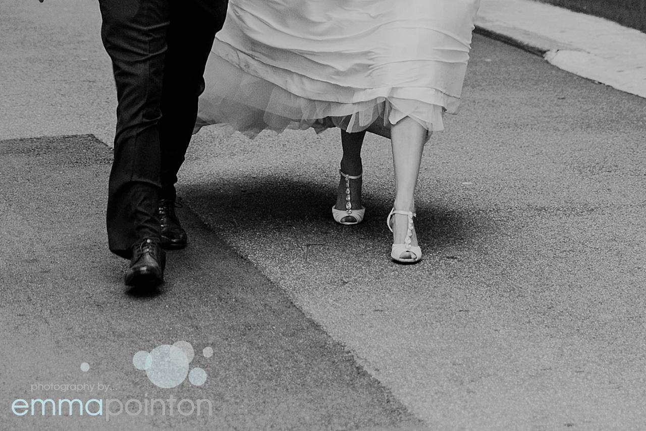 Jenna & Ben Lamonts Bishops House Wedding 106.jpg