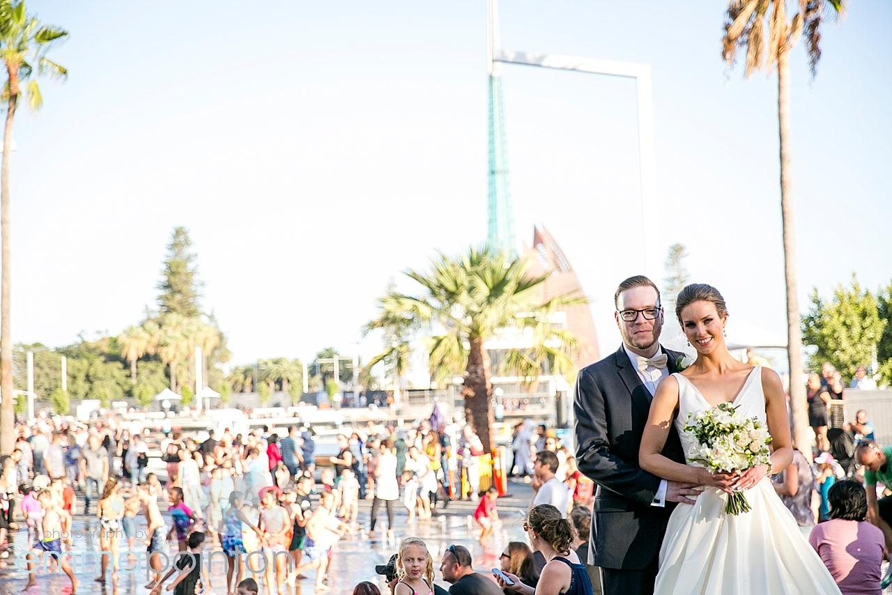 Jenna & Ben Lamonts Bishops House Wedding 107.jpg