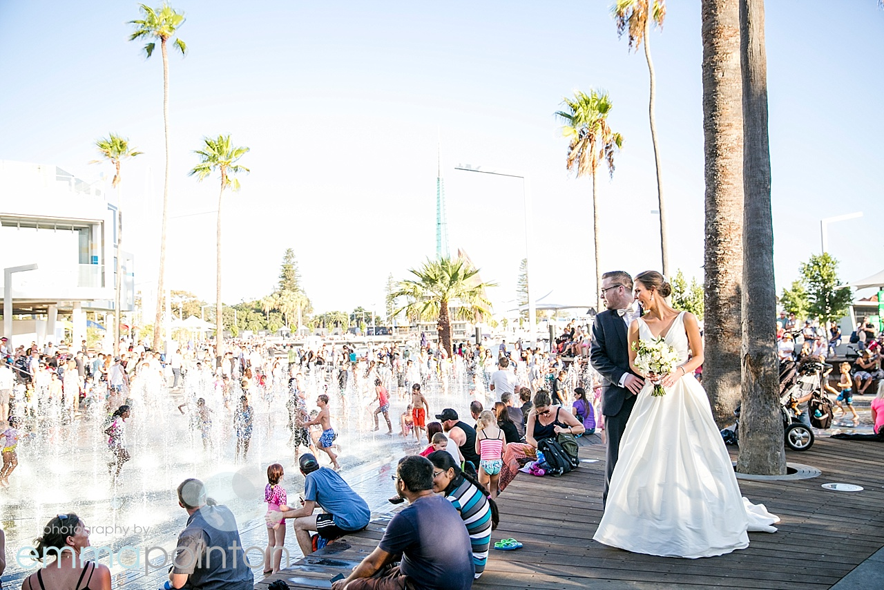 Jenna & Ben Lamonts Bishops House Wedding 108.jpg
