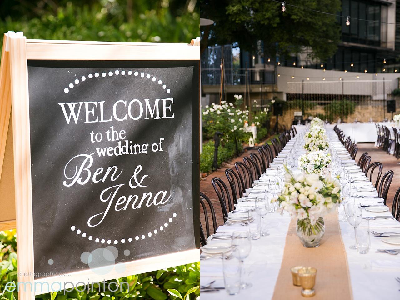 Jenna & Ben Lamonts Bishops House Wedding 110.jpg