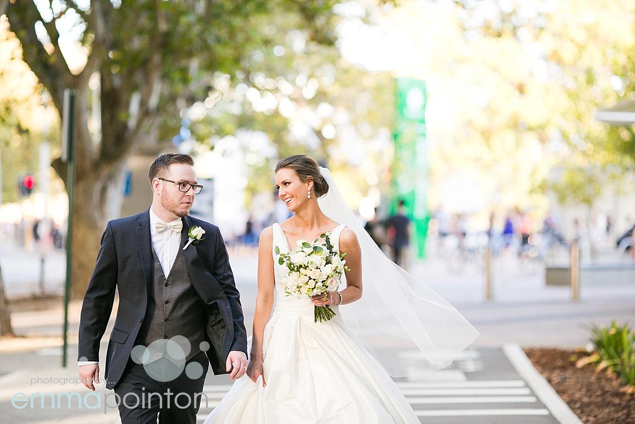 Jenna & Ben Lamonts Bishops House Wedding 109.jpg