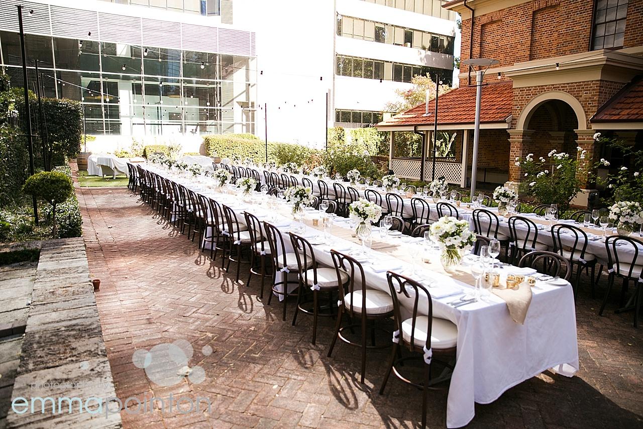 Jenna & Ben Lamonts Bishops House Wedding 111.jpg