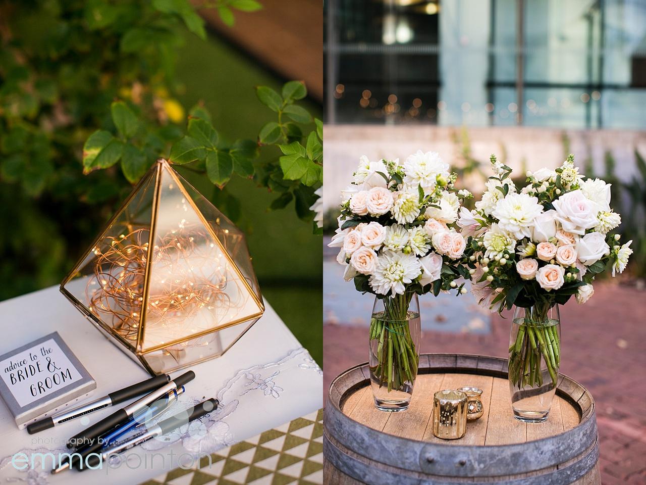 Jenna & Ben Lamonts Bishops House Wedding 112.jpg