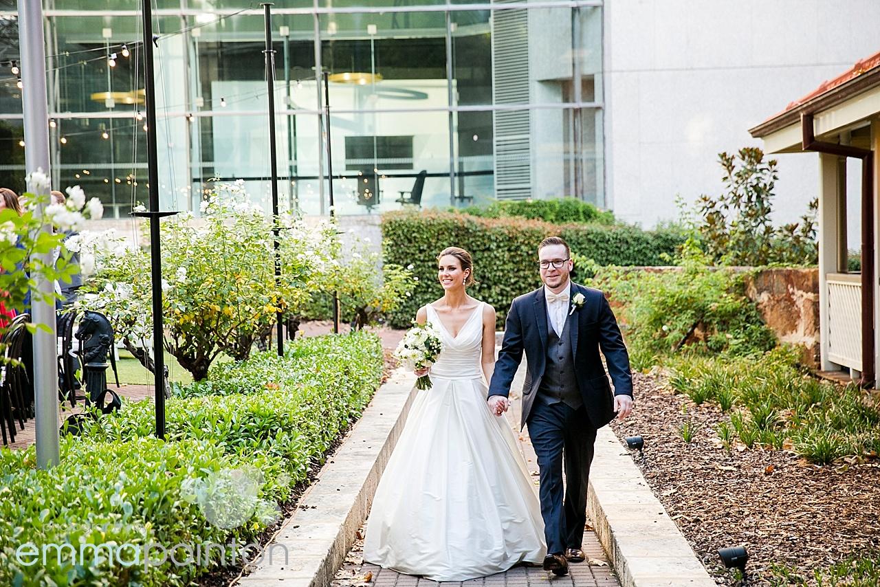 Jenna & Ben Lamonts Bishops House Wedding 114.jpg