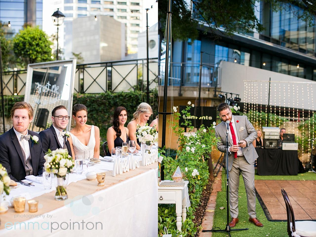 Jenna & Ben Lamonts Bishops House Wedding 115.jpg