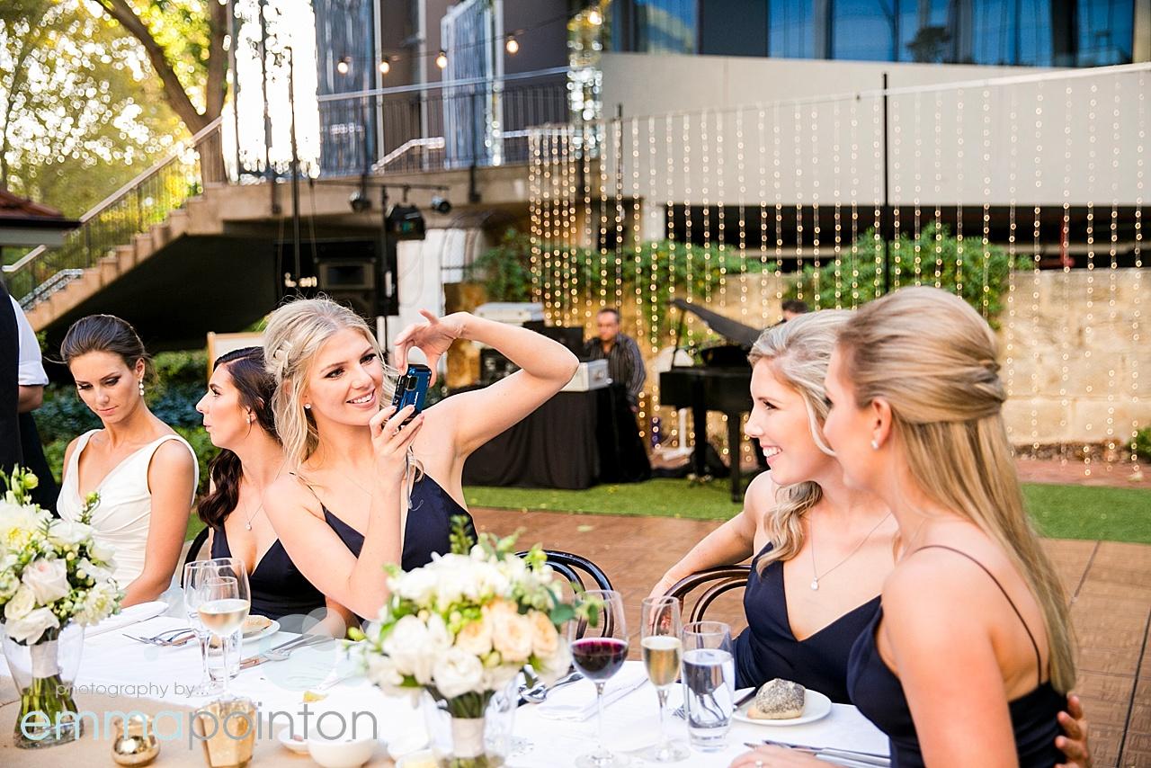 Jenna & Ben Lamonts Bishops House Wedding 117.jpg