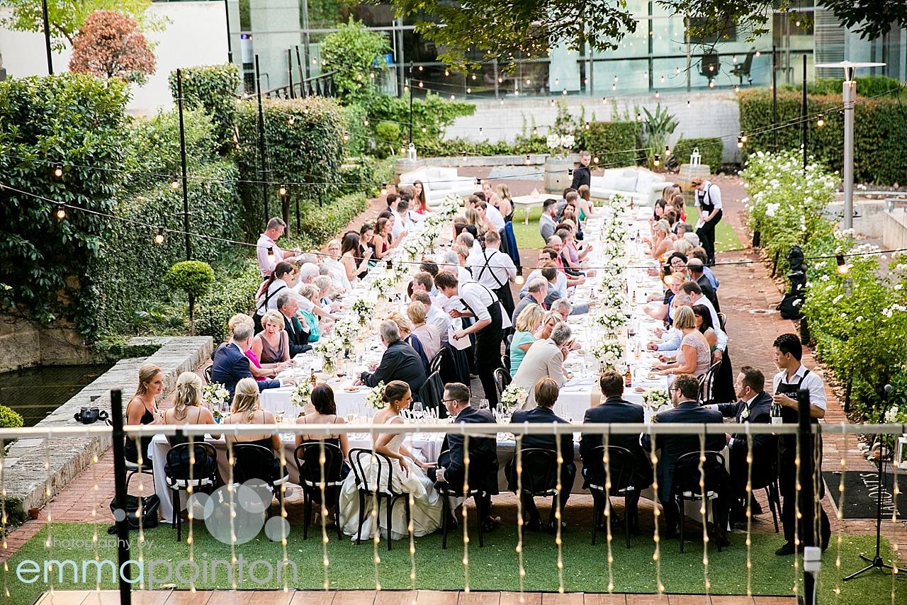 Jenna & Ben Lamonts Bishops House Wedding 118.jpg